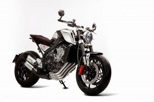 honda-cb4-concept-01