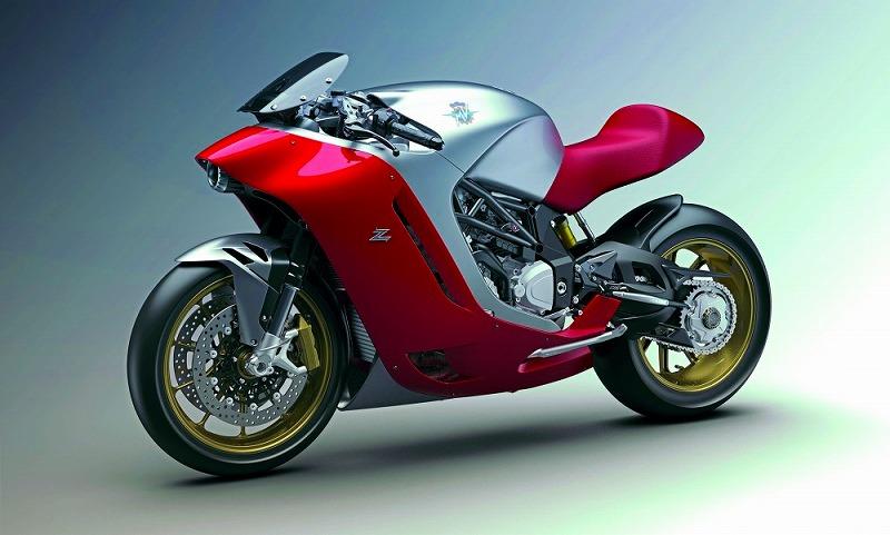 MV-Agusta-F4Z-Zagato-custom-superbike-2